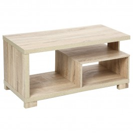 Table basse Bivoak