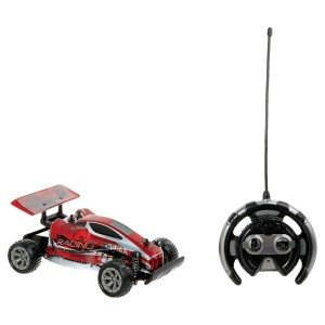 Racing Buggy rouge