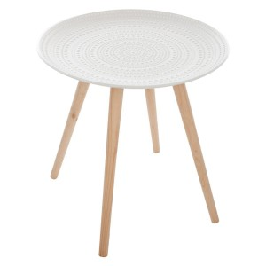 Table basse Mileo Nomade