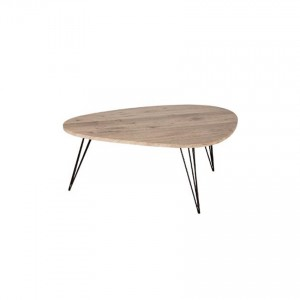 Table basse Neile