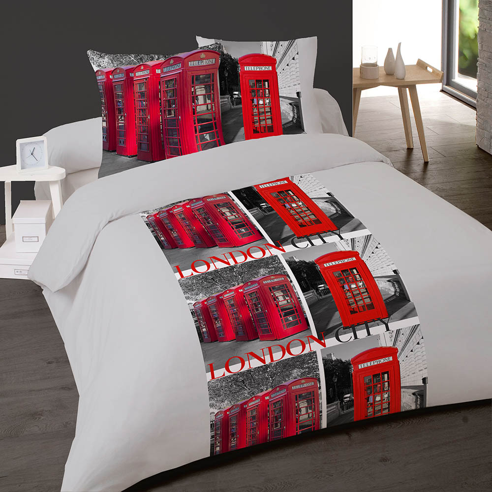 liste de couple de mathys r et anna m couettes couette caddie top moumoute. Black Bedroom Furniture Sets. Home Design Ideas