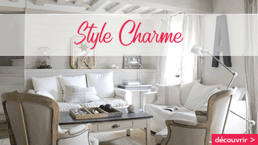 Style Charme